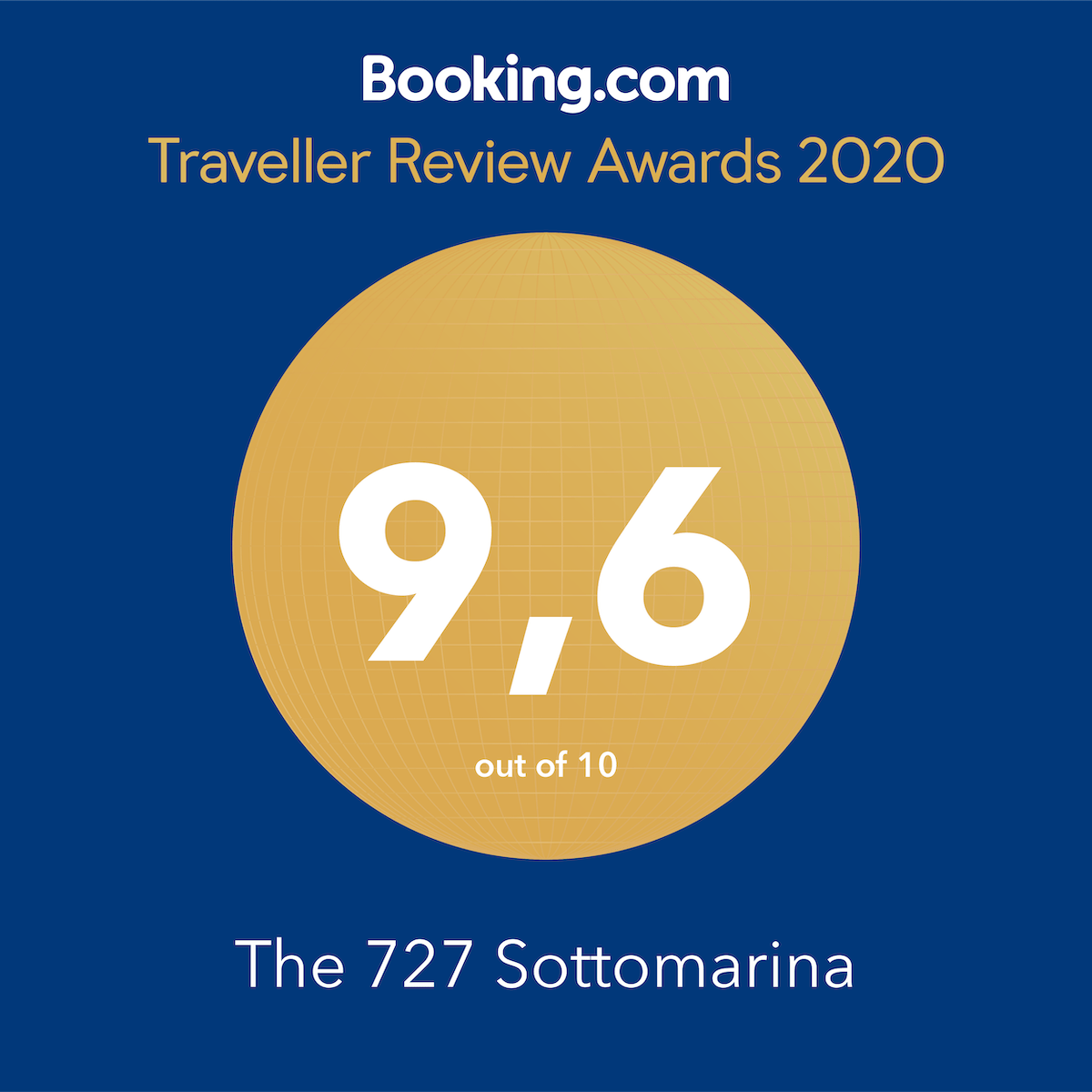 727_booking